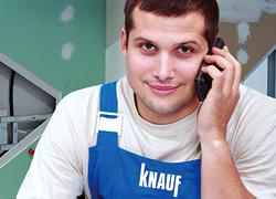 Pareti Esterne Knauf : Assistenza tecnica diretta knauf bollettino di legislazione tecnica